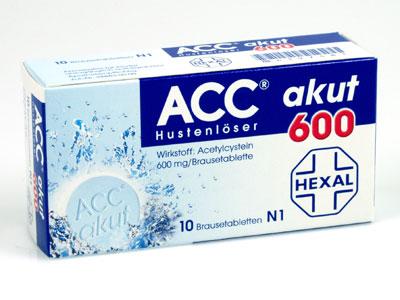http://public.rcs4u.de/_arne/blog/acc_akut600.jpg
