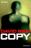 David Brin - Copy