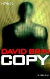 David Brin - Copy