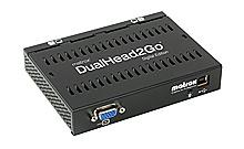 DualHead2Go Digital