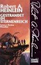 Heinlein - Gestrandet im Sternenreich
