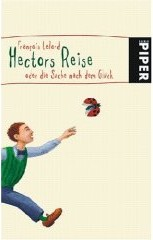 Francois Lelord - Hectors Reise