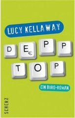 Lucy Kellaway - Depptop