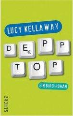 Lucy Kellaway - Depptop