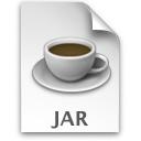 ldap Browser/Editor